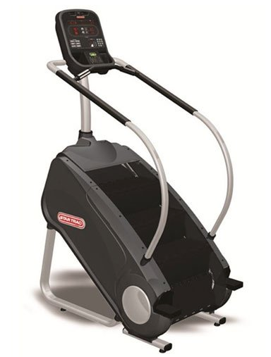 best cardio workout machine