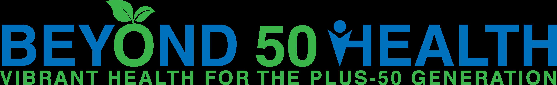 Beyond 50 Health