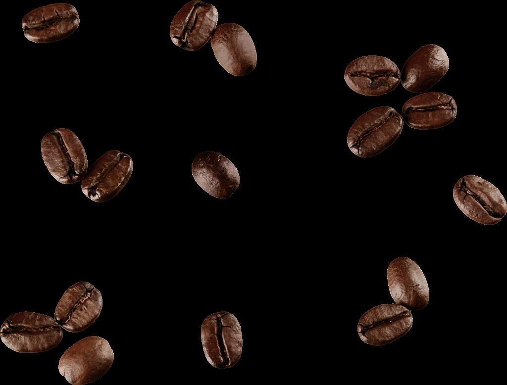 reduce caffeine