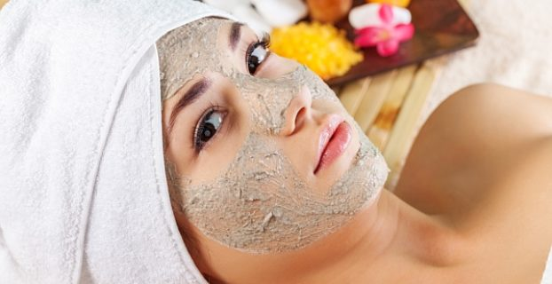 skin care home remedies